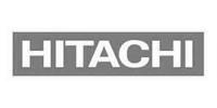 Hitachi equipment rental at OEC Rentals