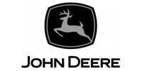 John Deere heavy equipment rentals
