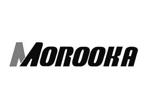 Morooka equipment rental